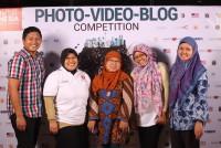 https://www.teachforindonesia.org/wp-content/uploads/2013/09/IMG_9511-938x625.jpg