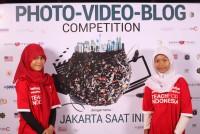 https://www.teachforindonesia.org/wp-content/uploads/2013/09/IMG_9516-938x625.jpg
