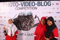 https://www.teachforindonesia.org/wp-content/uploads/2013/09/IMG_9517-938x625.jpg