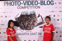 https://www.teachforindonesia.org/wp-content/uploads/2013/09/IMG_9520-938x625.jpg