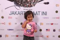 https://www.teachforindonesia.org/wp-content/uploads/2013/09/IMG_9524-938x625.jpg