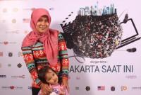 https://www.teachforindonesia.org/wp-content/uploads/2013/09/IMG_9525-938x625.jpg