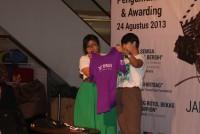 https://www.teachforindonesia.org/wp-content/uploads/2013/09/IMG_9541-938x625.jpg