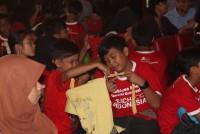https://www.teachforindonesia.org/wp-content/uploads/2013/09/IMG_9544-938x625.jpg