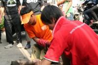 https://www.teachforindonesia.org/wp-content/uploads/2013/12/1005844_3469829160082_1012543469_n-938x625.jpg