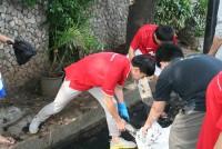 https://www.teachforindonesia.org/wp-content/uploads/2013/12/1451986_3469785358987_525352376_n-938x625.jpg