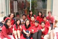 https://www.teachforindonesia.org/wp-content/uploads/2013/12/IMG_20641.jpg