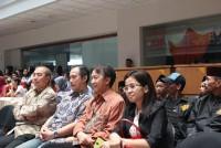 https://www.teachforindonesia.org/wp-content/uploads/2013/12/IMG_36681.jpg