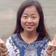 Vicky Mao