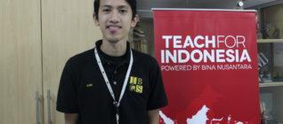 Tengku Zann Ashman Bin Tengku Akbar